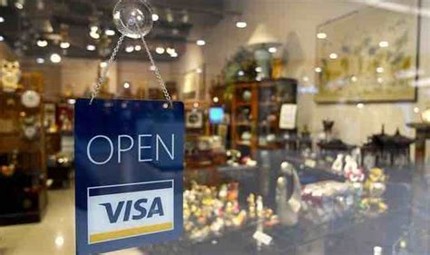 Read our full review to find out how easy crypto.com makes it to access your crypto. Crypto.com Releases Asia's Cryptocurrency Visa Debit Card ...