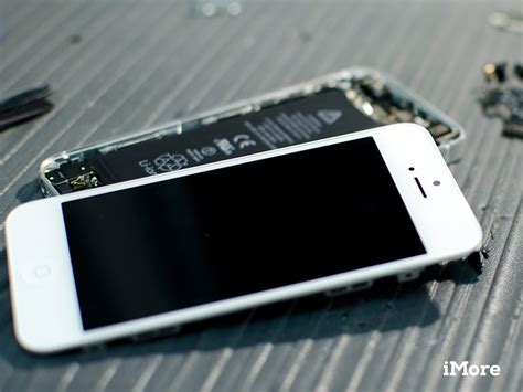Ultimate Guide To Fixing Your Iphone 5 Iphone 4s Network Unlock 4 Geekbench Battery Emojis Cost Driver Used 6 Plus Zippay