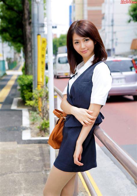 Japanese Nozomi Asou Crazy3dxxx Wowgirls Tumblr