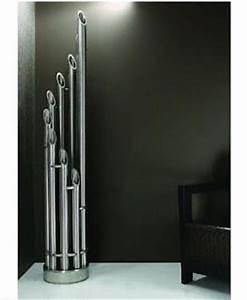Radiateur Qui Fuit En Bas : design radiateur d couvrir ~ Premium-room.com Idées de Décoration