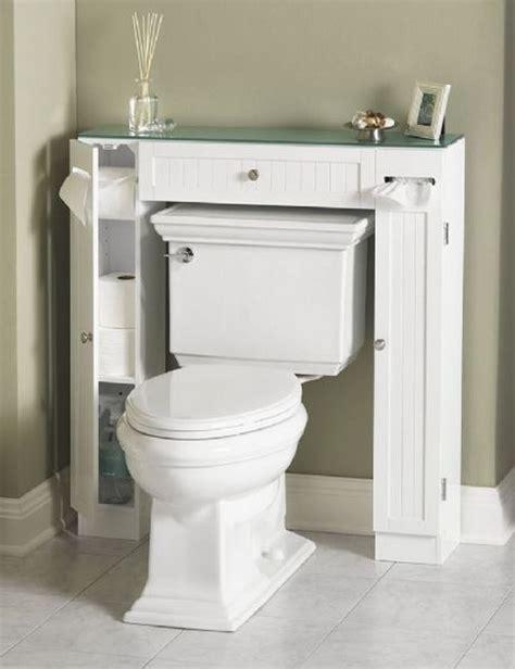 clever bathroom storage ideas hative