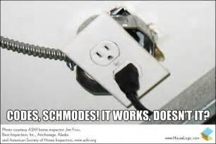 do it yourself bathroom remodel ideas fail codes schmodes