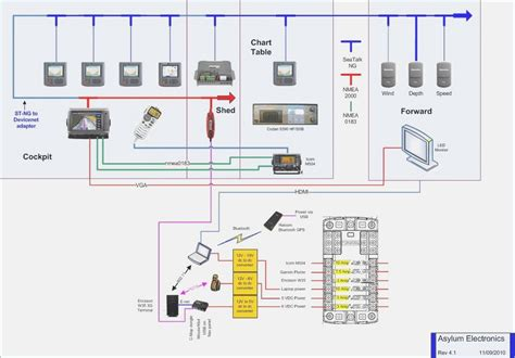 webasto heater wiring diagram vivresaville