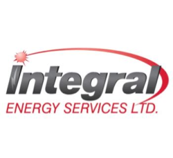 Integral Energy Zootopians  Integral Energy Services Ltd. Foundation Repair Bay Area Qwest Office Mail. Family Law Lawyers Los Angeles. Reverse Mortgage Pro And Cons. Human Resource Websites Banks In Paris France. Vocational Skills For Special Education. Tree Removal Wilmington De Sao Paolo Airport. Low Deposit Electric Companies Texas. Roofing Contractors Albuquerque