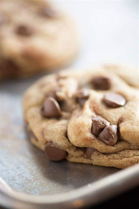 chip chocolate cookies cookie perfect recipe know internet mean need thick does these recipes butter showing oven am please person