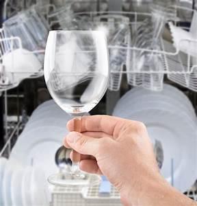 Backofen Glas Reinigen : tr be trinkgl ser werden so wieder klar tipps pinterest haushalts tipps glas und haushalt ~ Orissabook.com Haus und Dekorationen