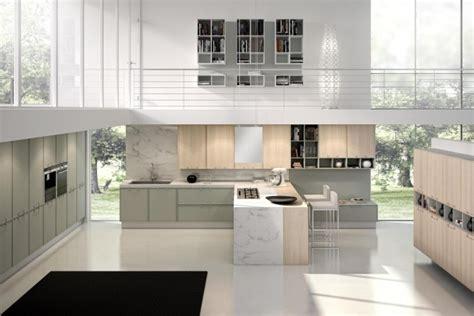 cuisines encastr s la cuisine contemporaine de vos rêves 25 designs élégants