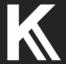 designing  kenya shilling symbol whiteafrican