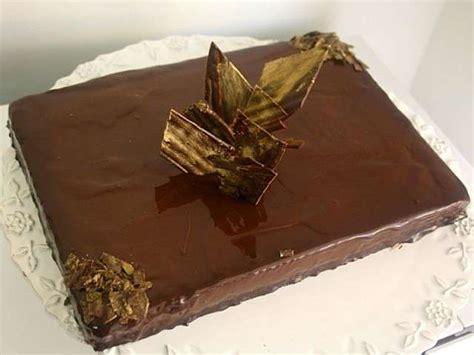 classement ecole de cuisine les meilleures recettes de patisserie et chocolat