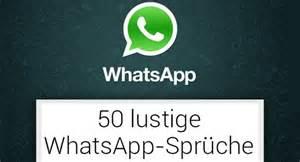 Herunterladen Coole Whatsapp Profilbild Sprüche Eracsogo
