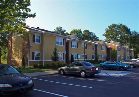 Regency Park Apartments Hinesville Housing Authority Math Wallpaper Golden Find Free HD for Desktop [pastnedes.tk]