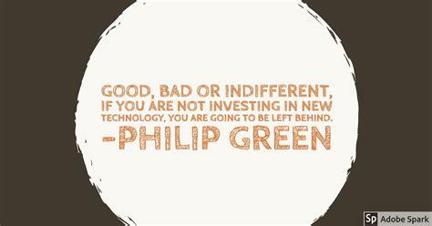 quotes tech philip