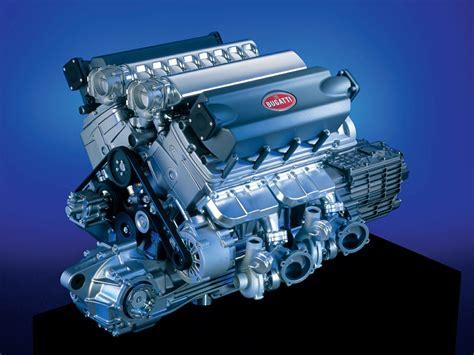 Bugatti Veyron Engine Price bugatti veyron pictures specs price engine top speed