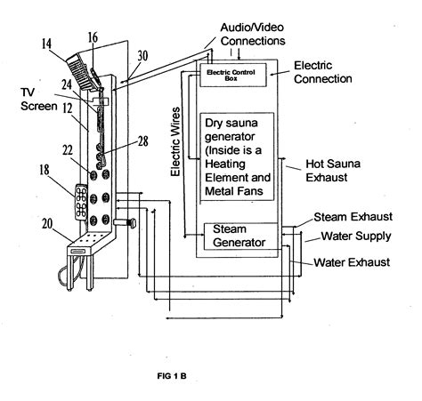 Honeywell Rthb Wiring Diagram