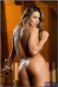 Sexy Latina Ass Boobdude