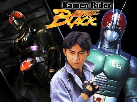 dvd kamen rider black kamen rider rx dublados r 53 00