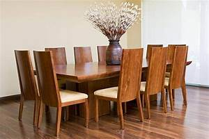 before you buy a dining chair With buying a dining room table