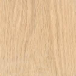 black glass backsplash kitchen wood species