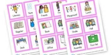 76+ Things In The Living Room Flashcards