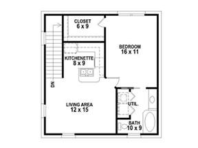 Delightful Garage Apartment Plans Bedroom by 78 Best Ideas About Garage Apartment Plans On