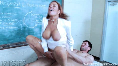 Veronica Cougar Hotwife Anal Slut Bbc Queen 35 Pics