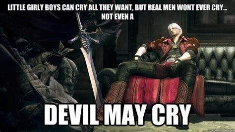 Devil May Cry Memes - devil may cry funny google search devil may cry pinterest funny devil may cry and devil