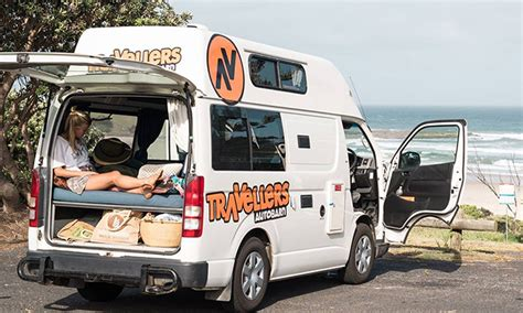 Auto Barn Melbourne by Tips For Hiring A Travellers Autobarn Cervan In Australia