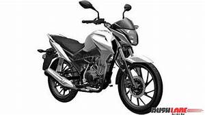 Honda Cb 125 R 2018 : 2018 honda cb 125f patented in india launch later this year ~ Melissatoandfro.com Idées de Décoration