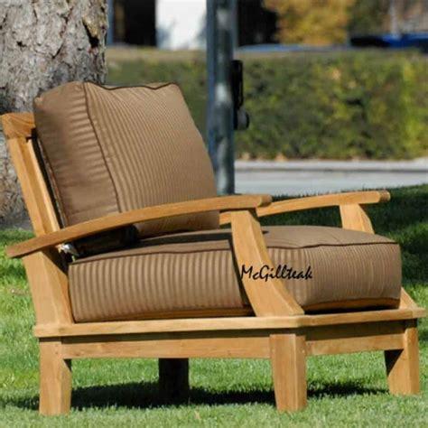 teak patio furniture teak outdoor furniture teak