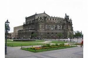 Frühstücken In Dresden : ferienwohnung 2 rehfeld in dresden herr t rehfeld ~ Eleganceandgraceweddings.com Haus und Dekorationen