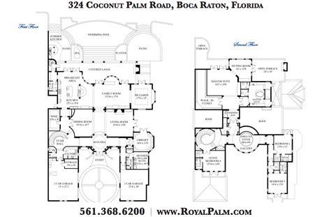 mediterranean mansion floor plans mediterranean mansion floor plans floor plans for mansions floor luxamcc
