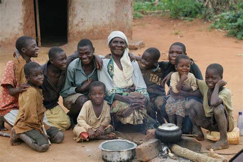 malawi aids waisen nicht im stich lassen unicef kinder