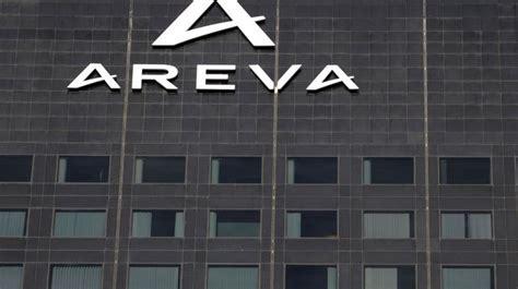 siege areva areva présente un projet de cession totale à edf d 39 areva