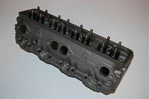 Gm 350 5 7 Chevy V