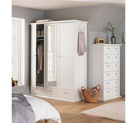 Where To Buy Wardrobes by Where To Buy Guide Blocks For Sliding Door Wardrobes