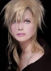 coupe cheveux frisã s photo de coupe de cheveux courte coupe de cheveux courte 2016