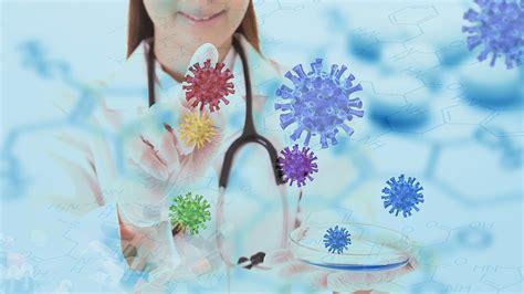 cases    strain  coronavirus  china cgtn