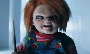 Chucky Is Back for Revenge in the 'Cult of Chucky'