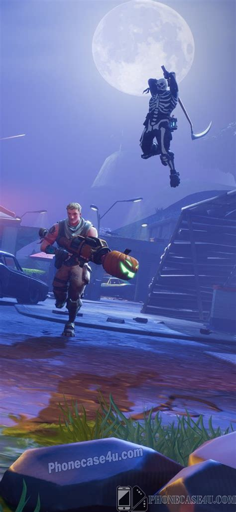 top   fortnite wallpapers  apple iphone