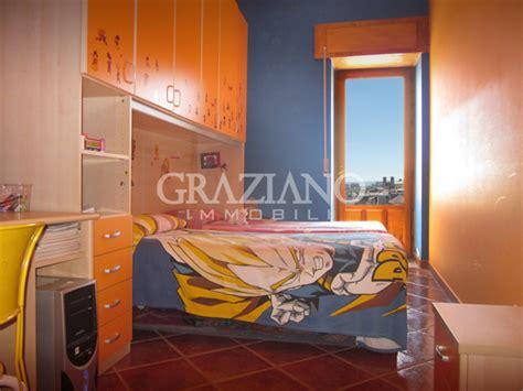 appartamenti vendita catania appartamento in vendita a caltagirone catania
