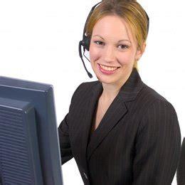 bureaux virtuels bureaux virtuels tunisie