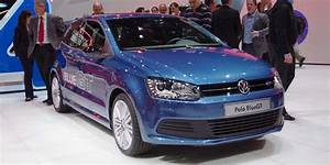 Polo Blue Gt : home volkswagen volkswagen polo blue gt 2013 volkswagen polo bluegt johnywheels ~ Medecine-chirurgie-esthetiques.com Avis de Voitures