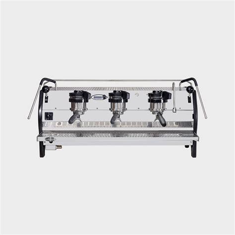 la marzocco strada la marzocco strada ep commercial coffee machine