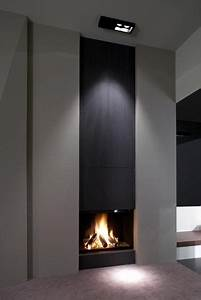 Fireplace Mantels Designs Contemporary - WoodWorking