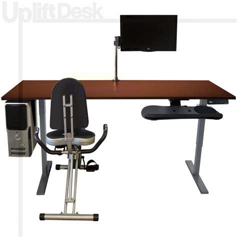 the human solution uplift desk shop uplift complete height adjustable exercise desks