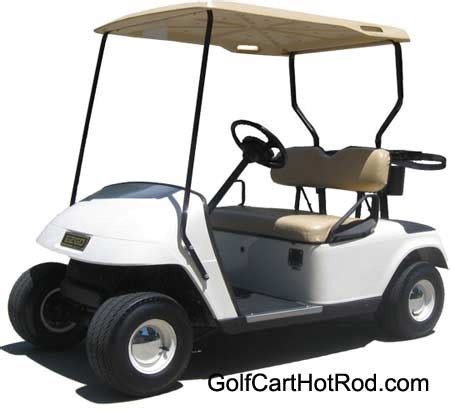 Ezgo Pds Stock Controller Wiring Diagram Image For Golf