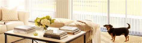 window treatments custom window treatments connecticut