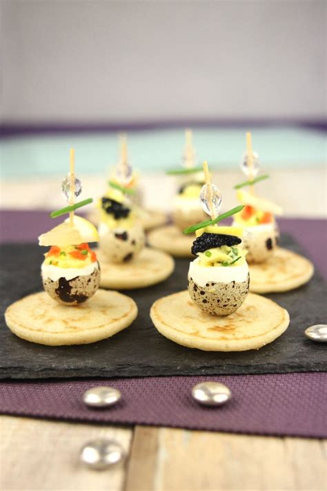 caille cuisine 17 best images about cuisine oeufs de cailles on