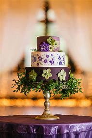 Best Green Wedding Cake - ideas and images on Bing | Find what you ...