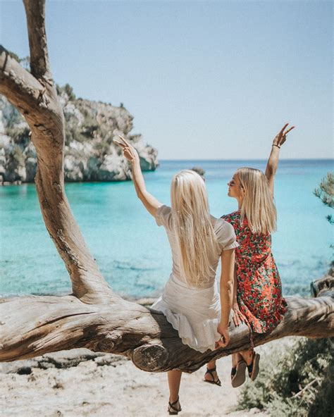 Menorca photo Instagram   Fotos, Inspo, Verano